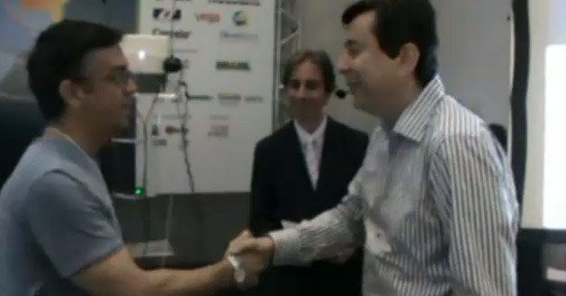 pedro-cordier-entrevista-presidente-do-google-brasil-fabio-coelho-no-evento-nordeste-a-bola-da-vez-30-03-2011