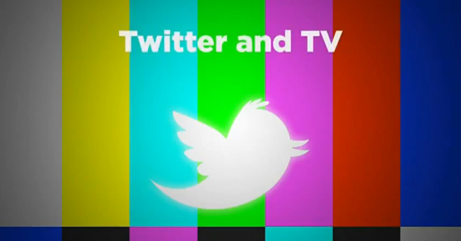 twitter-and-tv