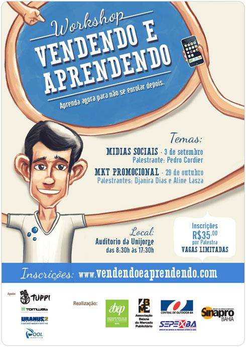 workshop-vendendo-e-aprendendo-com-pedro-cordier-falando-sobre-midias-sociais-03-09-2011