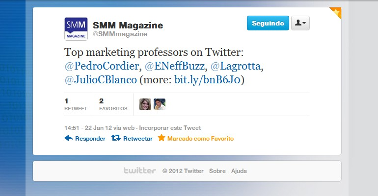 pedro-cordier-ssm-magazine-top-marketing-professors-on-twitter