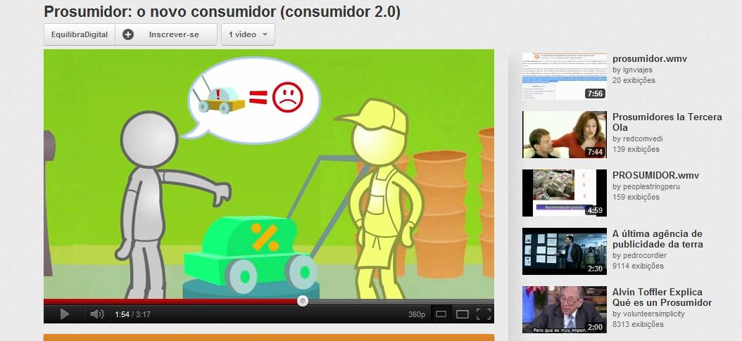 prosumidor-o-novo-consumidor-ou-o-consumidor-2-0