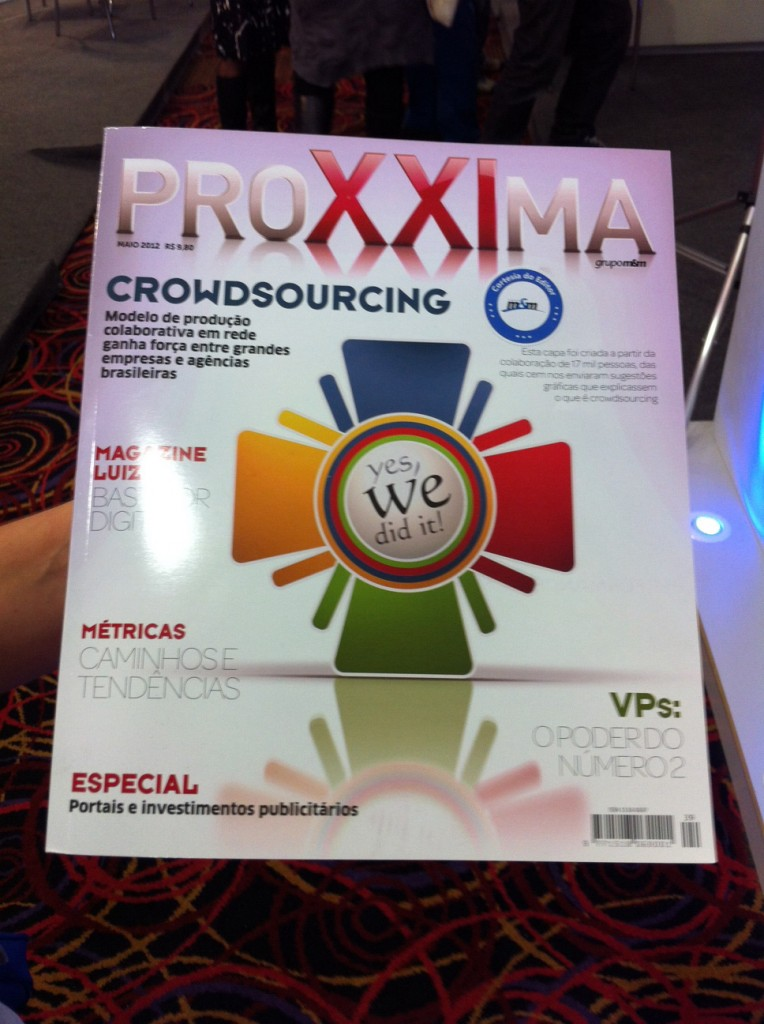 foto-revista-proxxima-ilustracao-de-capa-yes-we-did-it-de-pedro-cordier