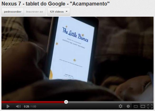 nexus-7-tablet-google-video-acampamento