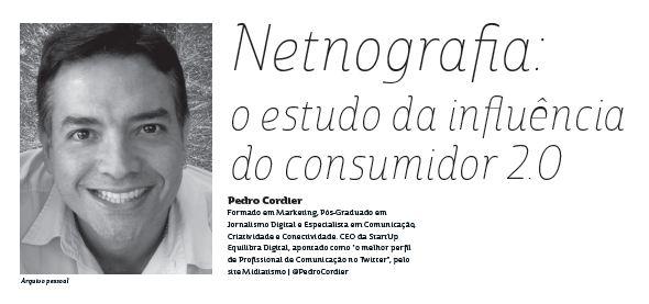 Netnografia-o-estudo-da-influencia-do-consumidor-2.0-por-Pedro-Cordier