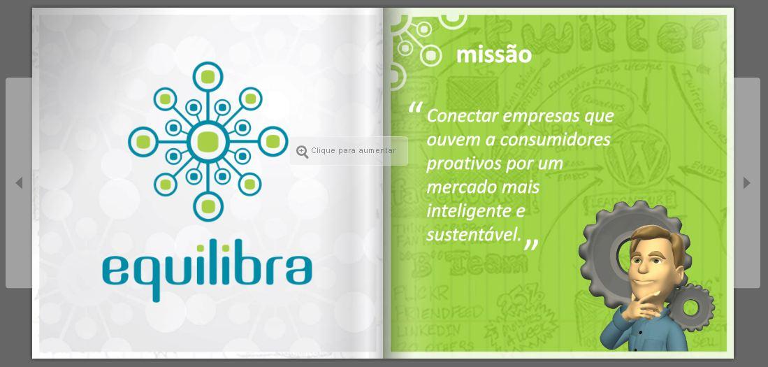 agencia-digital-salvador-equilibra-apresentacao-2013
