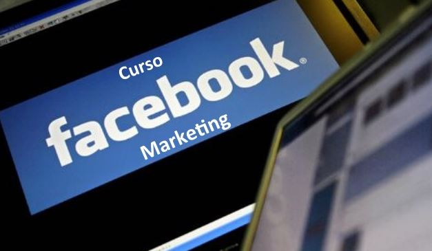 curso-facebook-marketing