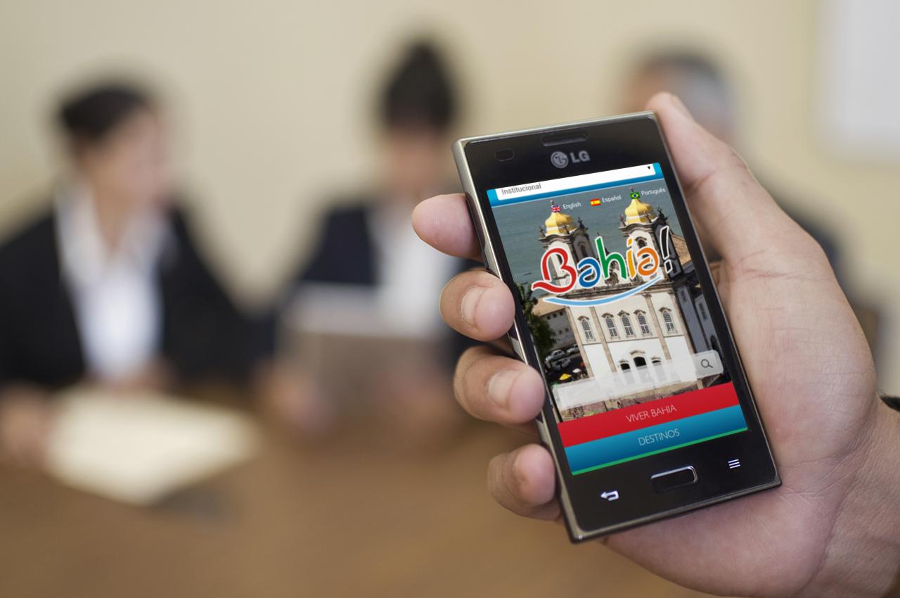 portal-bahia-site-responsivo-criado-pela-equilibra-digital-para-a-setur-layout-mobile