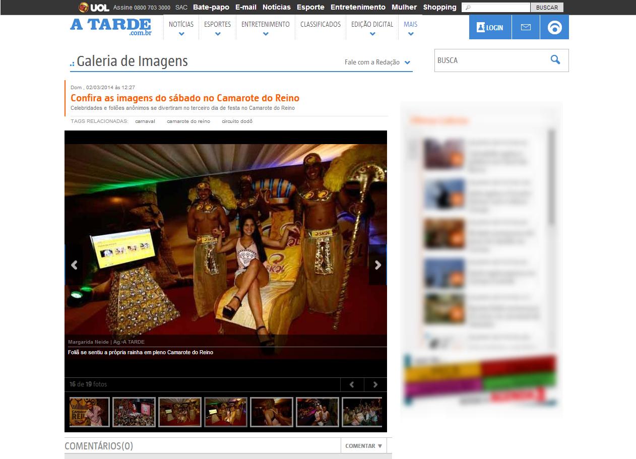 aplicativo-molduras-SKOL-desenvolvido-equilibra-digital-camarote-do-reino-2014-jornal-atarde-02