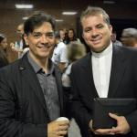 Pedro-Cordier-Especialista-Criatividade-e-Conectividade-Equilibra-Digital-e-Padre-Rogerio-Paroquia-Nossa-Senhora-Da-Luz