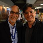 Pedro-Cordier-Especialista-Criatividade-e-Conectividade-Equilibra-Digital-e-Ricardo-Vasques-Devry