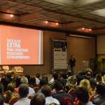 Pedro-Cordier-Especialista-Criatividade-e-Conectividade-Equilibra-Digital-palestra-Gestao-criativa-reputacao-online