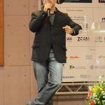 Pedro-Cordier-Especialista-Criatividade-e-Conectividade-Equilibra-Digital-palestra-Gestao-criativa-reputacao-online-4