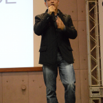 Pedro-Cordier-Especialista-Criatividade-e-Conectividade-Equilibra-Digital-palestra-Gestao-criativa-reputacao-online-5
