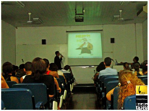 Professor-PedroCordier-Palestra-Marketing-Relacionamento-2.0-UCSAL-outubro-2010-publico-03