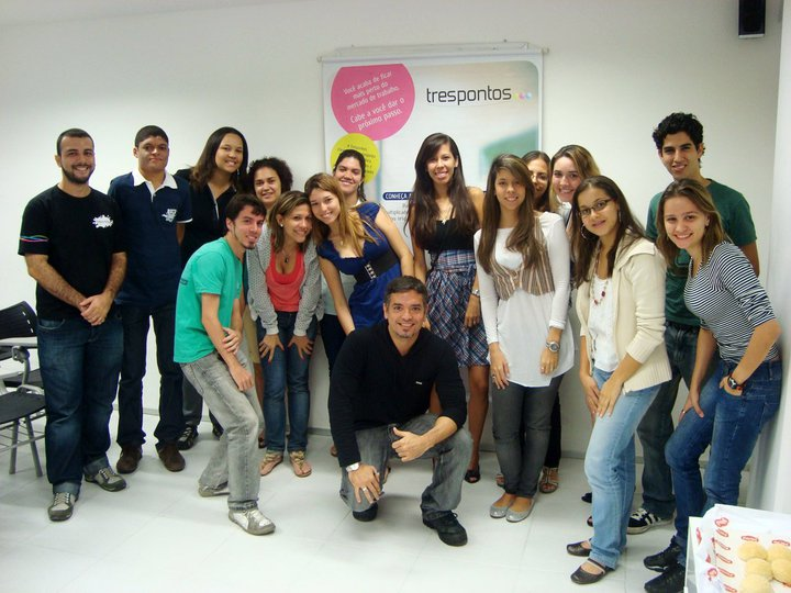 curso-comunicacao-digital-e-mobile-marketing-3-turma-alunos