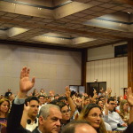 publico-palestra-Gestao-criativa-reputacao-online-professor-pedro-cordier