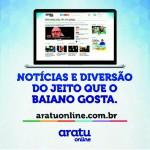 novo-aratu-online-portal-responsivo-desenvolvido-pela-equilibra-digital