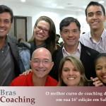 pedro-cordier-empreendedor-lider-coach-brascoaching-colegas-de-coaching