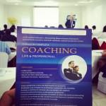 pedro-cordier-empreendedor-lider-coach-brascoaching-folder