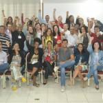 pedro-cordier-empreendedor-lider-coach-brascoaching-turma