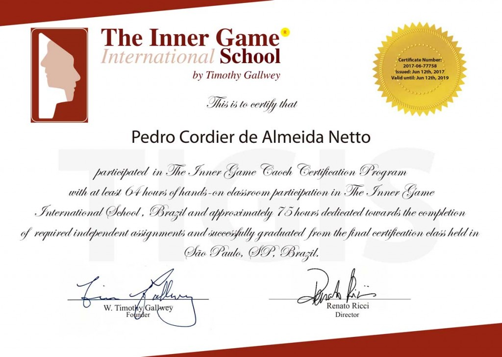 Pedro-Cordier-coach-inner-game-certificacao-internacional-by-tim-gallwey