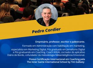 Tempo-e-proposito-palestra-Pedro-Cordier-e-Lucas-Cahet-Salvador