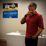Coach-Pedro-Cordier-Tempo-e-proposito-Coaching-IKIGAI-Bahia-aprendendo-e-compartilhando