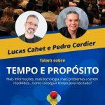 Coach-Pedro-Cordier-Tempo-e-proposito-Coaching-IKIGAI-Bahia-card-da-palestra