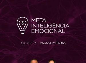Meta-inteligencia-emocional-ana-beatriz-e-pedro-cordier-psicologia-coaching-2