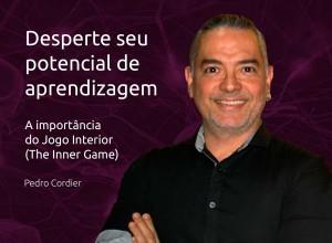Meta-inteligencia-emocional-pedro-cordier-coaching