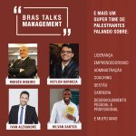 BRAS-TALKS-management-01
