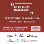 BRAS-TALKS-management-02