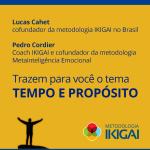 ikigai-lucas-cahet-e-pedro-cordier-03