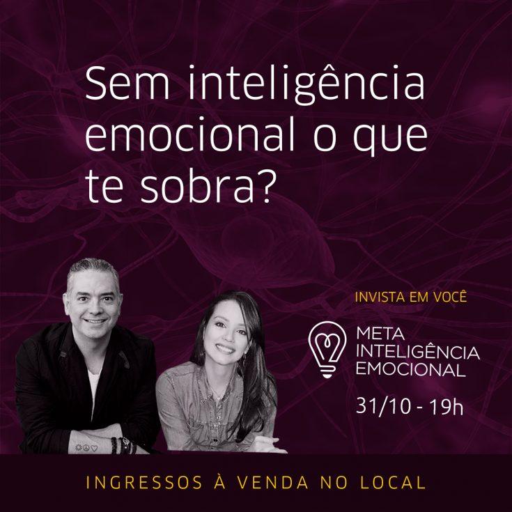meta-inteligencia-emocional-card-sem-inteligencia-emocional-o-que-te-sobra