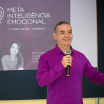 meta-inteligencia-emocional-coach-pedro-cordier-the-inner-game-coaching-007