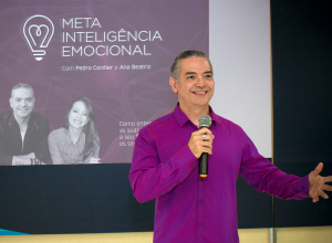 meta-inteligencia-emocional-coach-pedro-cordier-the-inner-game-coaching-007