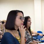 meta-inteligencia-emocional-participantes-030