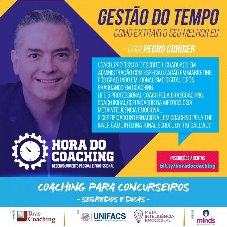 pedro-cordier-THE-INNER-GAME-COACH-GESTAO-DO-TEMPO-como-extrair-o-seu-melhor-eu-A-HORA-DO-COACHING-1200-x-1200-px